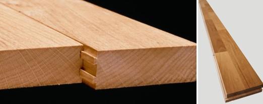 评nature原装进口雍客实木地热地板 全球领军全球品位