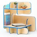 多功能儿童家具