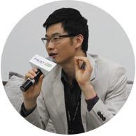 Mlily梦百合董事长 倪张根
