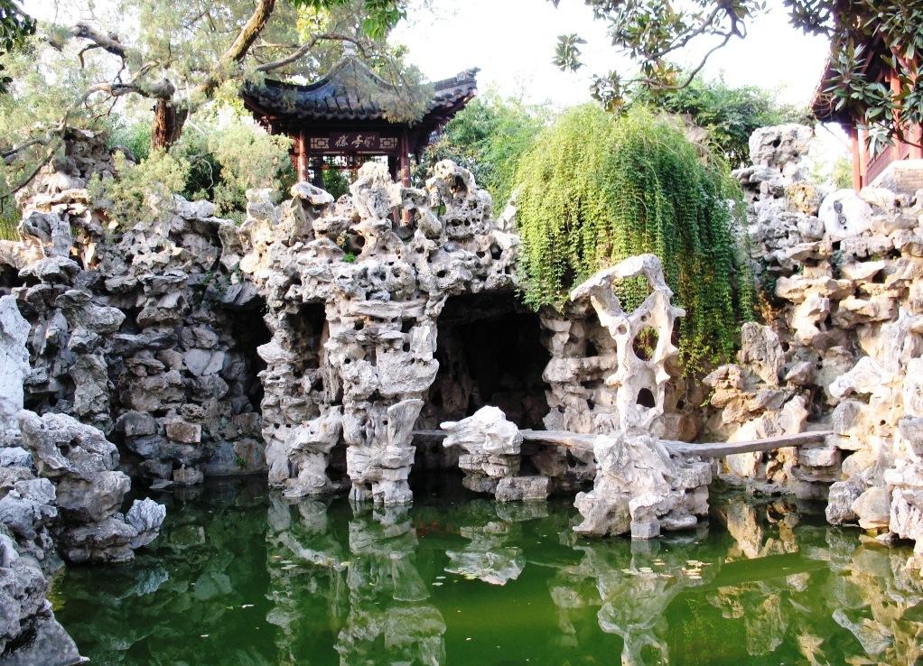 江苏农村带堂屋房屋设计图