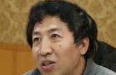 北京喜剧艺术评论团人员