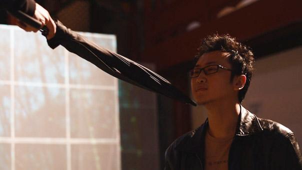 田沁鑫话剧《英雄24小时》 这个时代到底有没有英雄