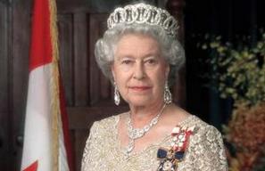 英国女王将发表国会演说 外界关注脱欧公投
