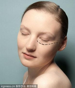 专家指导:想做医疗美容7件事须提前知道
