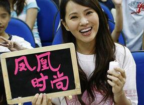 2012年5月28日美丽爱心行动香港行:携手伊能静探访育幼院
