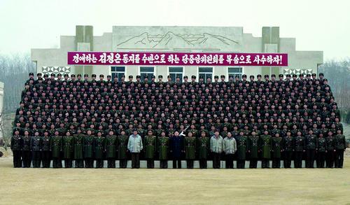 部队百日安全标语 y1.ifengimg.com 宽500x293高
