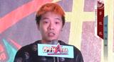 创业实战对抗第三场PK赛精彩视频