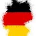默克尔访华为什么选择合肥 盘点合肥的德国元素