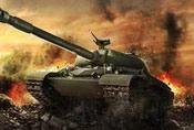 坦克大战点击加入