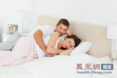 俯卧养生?哪些睡姿可帮男人壮阳_常德最好的医院是哪家