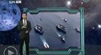 曝美国已被中国惹恼 欲派7艘航母围堵解放军