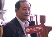 青岛市政协委员王军:快速转型让融资难成为伪命题