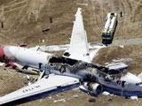 韩亚航空坠机事故牵海外游学乱象