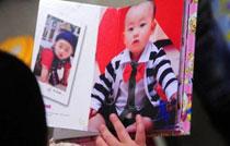 摔婴恶童如何炼成 家教失败到底有多恐怖?