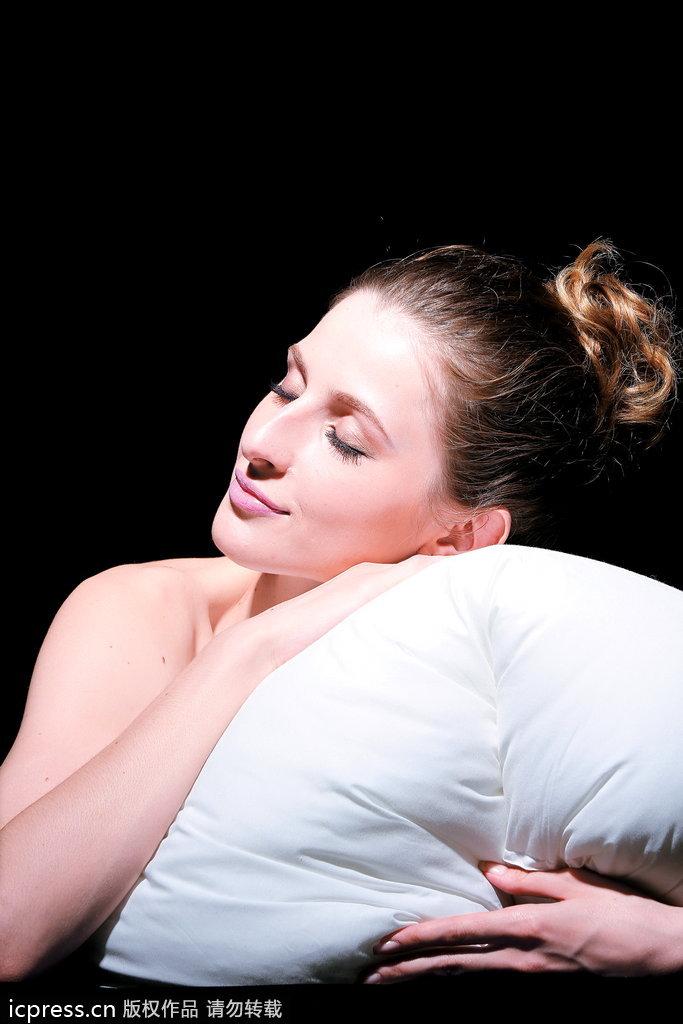六大误区毁皮肤 小心25岁变后天敏感肌