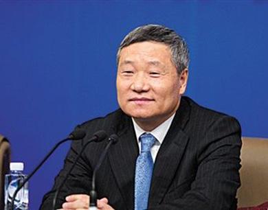 肖钢:今年将实施注册制改革
