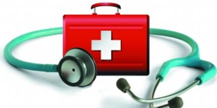 山东鼓励社会资本办医 民营医院或将快速发展