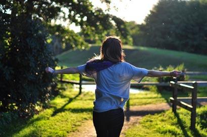 做最单纯的人 走最幸福的路 - 清 雅 - 清     雅博客
