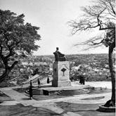 孙中山纪念碑