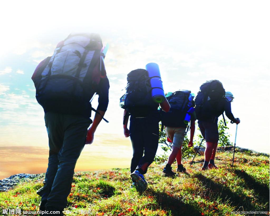 登山_乌鲁木齐登山协会对米兰遗尸问题调查报告组