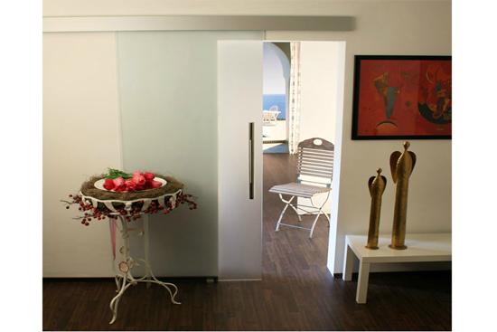 客厅推拉门隔断推拉门中式推拉门   推拉门效果图 客厅空