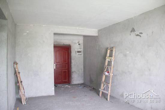 [家庭装修步骤]新房装修流程繁杂
