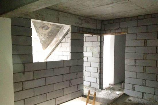 新房装修流程繁杂 20个步骤牢记于心