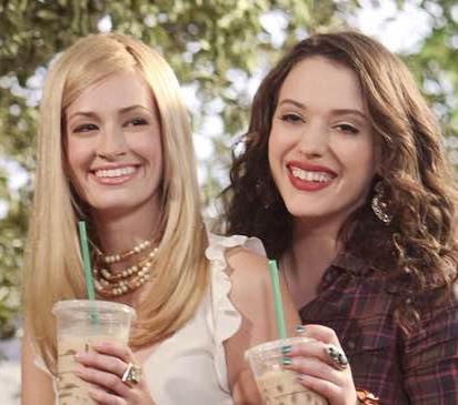 破产姐妹第四季14集停播原因