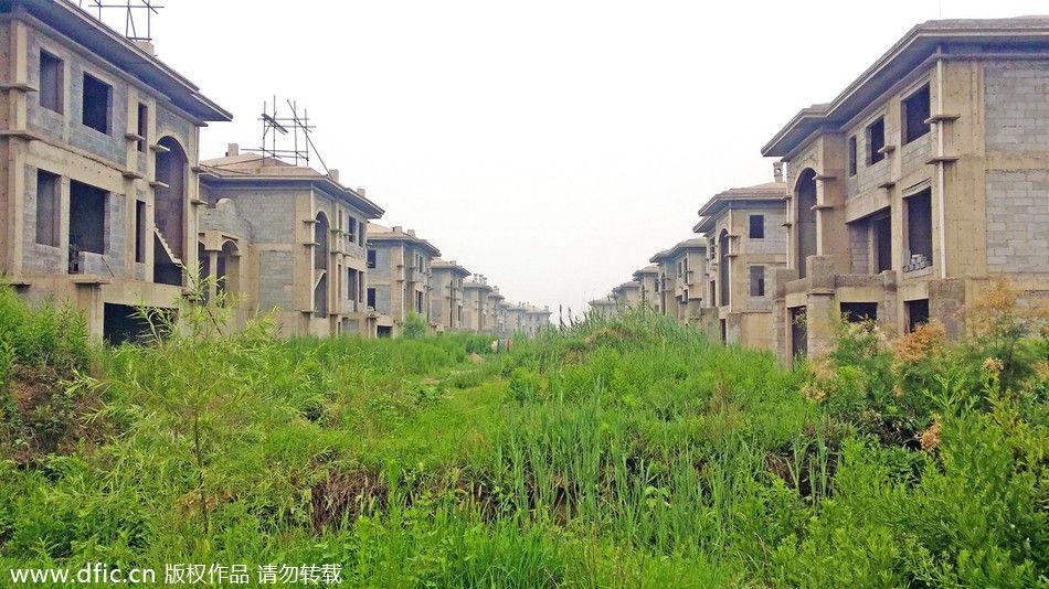 京津来到了位于别墅唐天津大院的中心点,距离北京市中心110公里,三城东方记者腹地图片