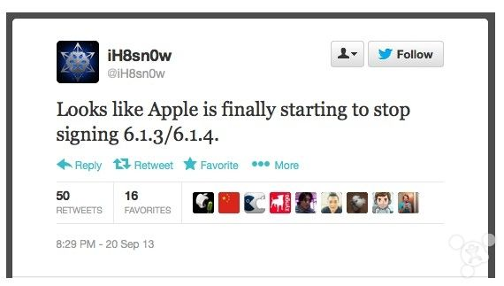 苹果/苹果在本周早些时候正式向公众放出...
