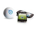 Sphero遥控机器球