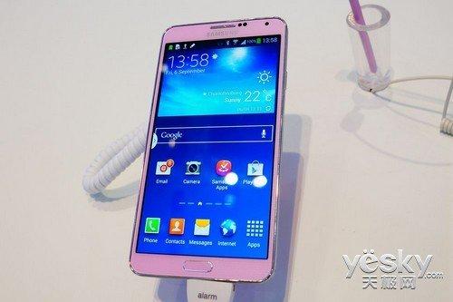 iPhone 5S引领暴跌11月各品牌降价手机一览