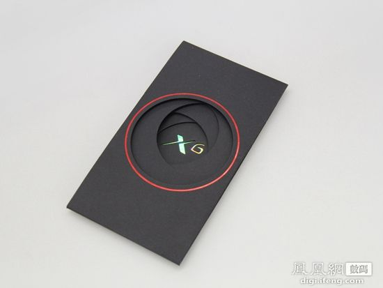 Nubia x6 invitations exposure imitation lens aperture design nubia x6 conference paper invitation letter stopboris Image collections