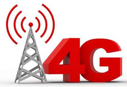 苹果内部邮件确认联通版5s/5c支持4G网络