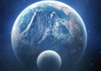 外星人 月球/解密外星人档案:外星人在月球上?