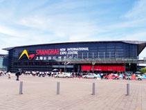 2012中国家电博览会