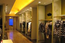 北京东方店