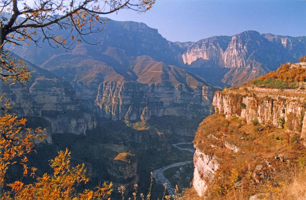 天津团泊湖温泉,凯林和冰山是最好的搭配