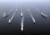 美军一招欲让中国不战而降 一旦开战必用核弹