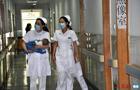 中国医院现场直击:记者实拍唇腭裂手术全过程