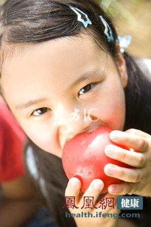 西红柿可治10种病 - 老排长 - 老排长(6660409)