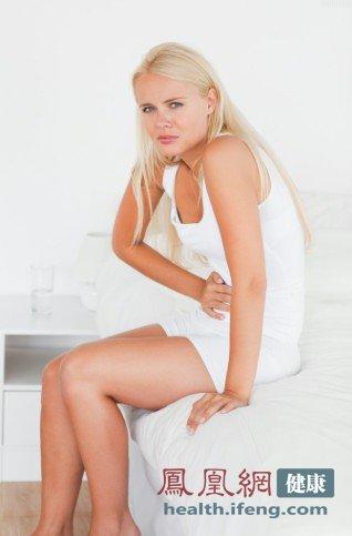 十病九痛 中医解密8种痛感背后的疾病