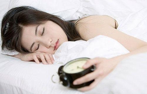 细胞黏附分子的缺失导致睡眠障碍,这是儿童孤独症