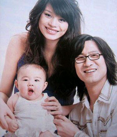 汪峰旧爱受访谈分手始末:刚怀孕他就出轨