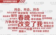第28期:冯小刚语录