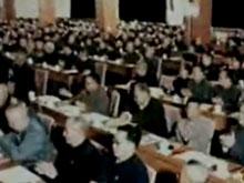 1978年12月十一届三中全会