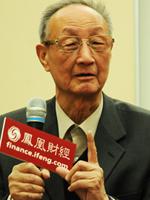 赵人伟:科奈尔28年前提出的改革目标还没达到