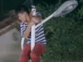《马向阳下乡记》第16集:二叔小宝纷争