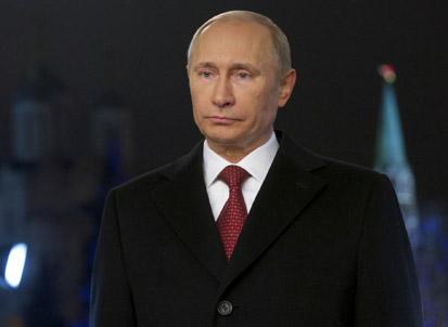 俄专家:中俄军事合作 但并非盟友关系