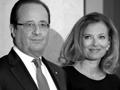 法国总统被曝与电影女星偷情:骑摩托车赴约